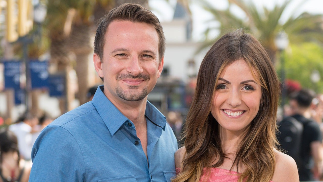 Carly Waddell Reveals Husband Evan Bass Is Getting a Vasectomy Months After  Birth of Their Son