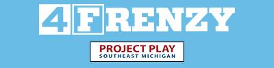4 Frenzy Metro Detroit High School Sports Winter 2020