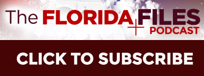 The Florida Files Podcast: Click here to subscribe