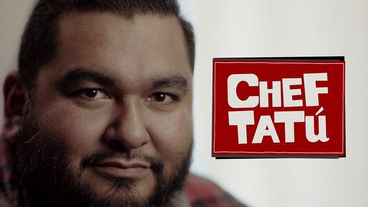 Chef Tatu