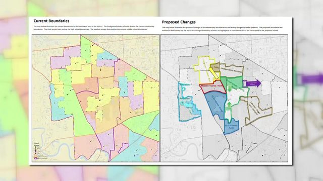 Fort Bend Isd Calendar 2022 23.Fort Bend Isd Announces Withdrawal Of Rezoning Plans For High Schools