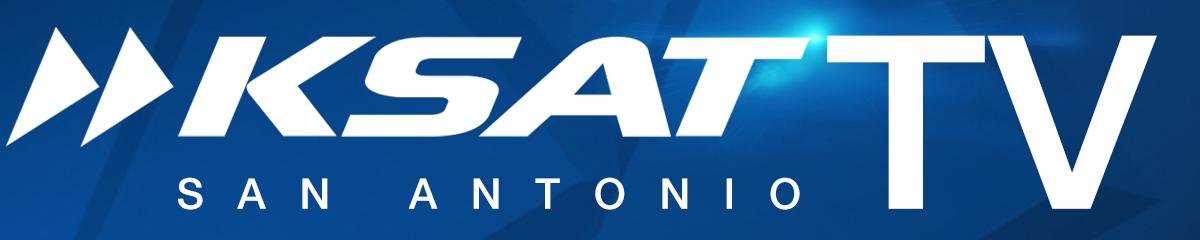 KSAT TV San Antonio