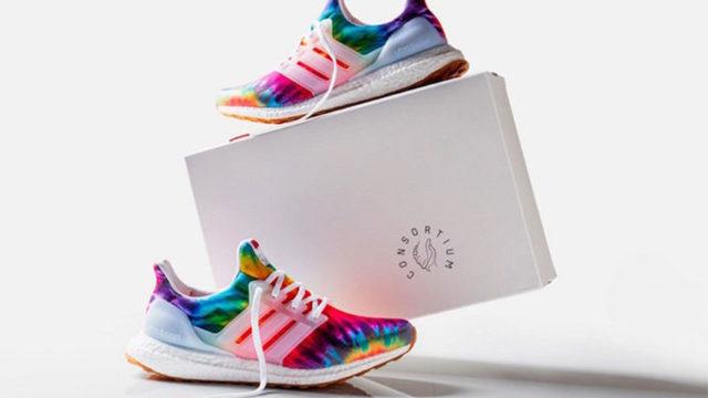 adidas kicks 2019