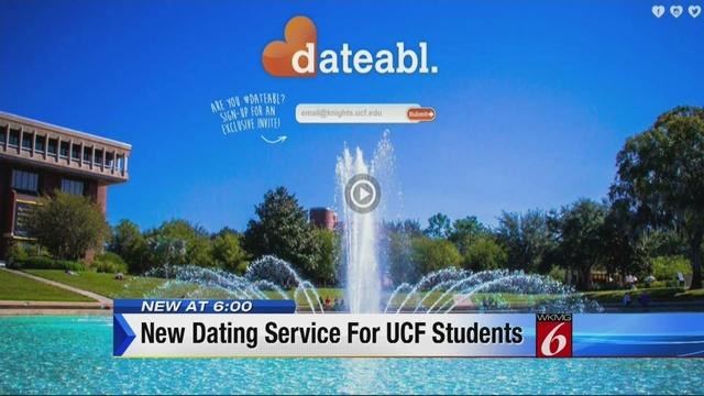 dating ucf goa dating online