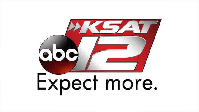 San Antonio News, Texas News, Sports, Weather from KSAT.com, Expect More