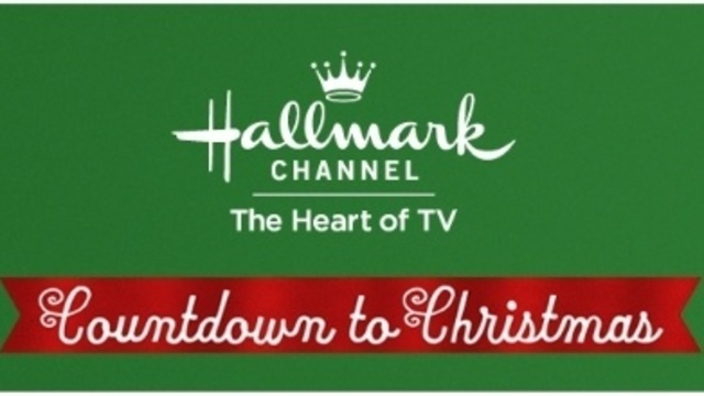 Hallmark Set To Release 34 New Christmas Movies In 2018