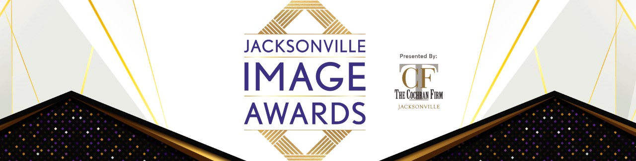 Jacksonville Image Awards