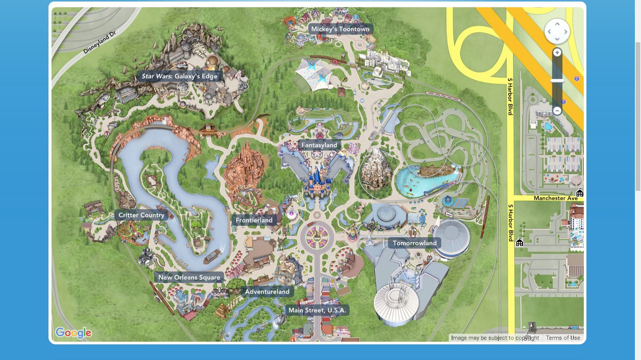 Disneyland releases first glimpse of Galaxy's Edge guide map on disney animal kingdom map, disney parks characters, magic kingdom map, disney epcot map, disney wide world of sports map, walt disney world map, universal studios florida map, espn wide world of sports complex map, disney star wars map, disney channel map, disney magic kingdom, disney maps 2015, disney mgm studios, blizzard beach map, art of animation resort map, downtown disney map, disney resort map, disney mgm map, disney park 2015, epcot center map,